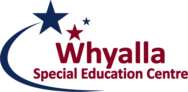 Whyalla Special Education Centre logo